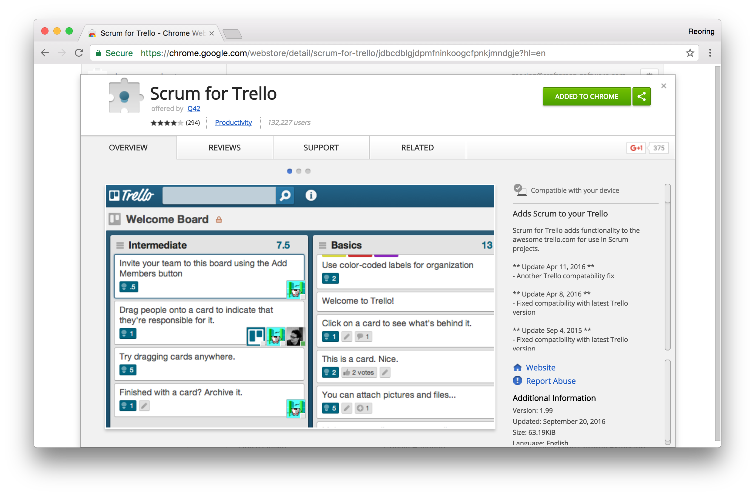 scrum_for_trello.png (647.6 kB)
