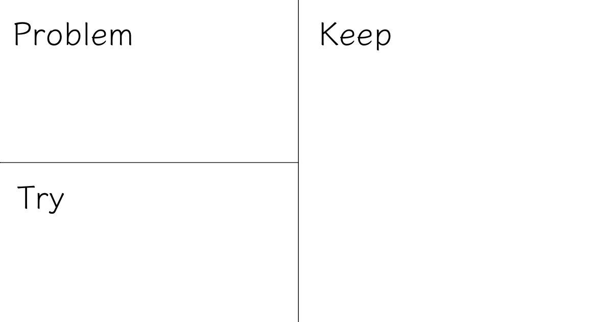 kpt.png (8.0 kB)